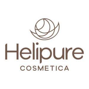 Helipure