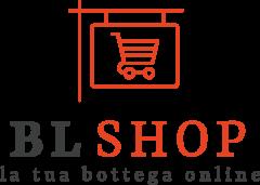 BL Shop